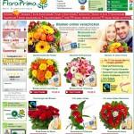 blumen-online-bestellen-bei-floraprima