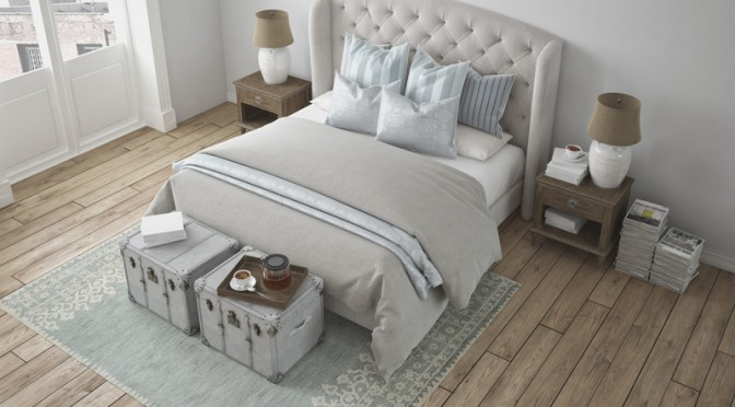 boxspringbett auf rechnung bestellen diese shops akzeptieren. Black Bedroom Furniture Sets. Home Design Ideas