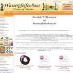 das-wasserpfeifenhaus-bietet-zahlung-per-rechnung-an