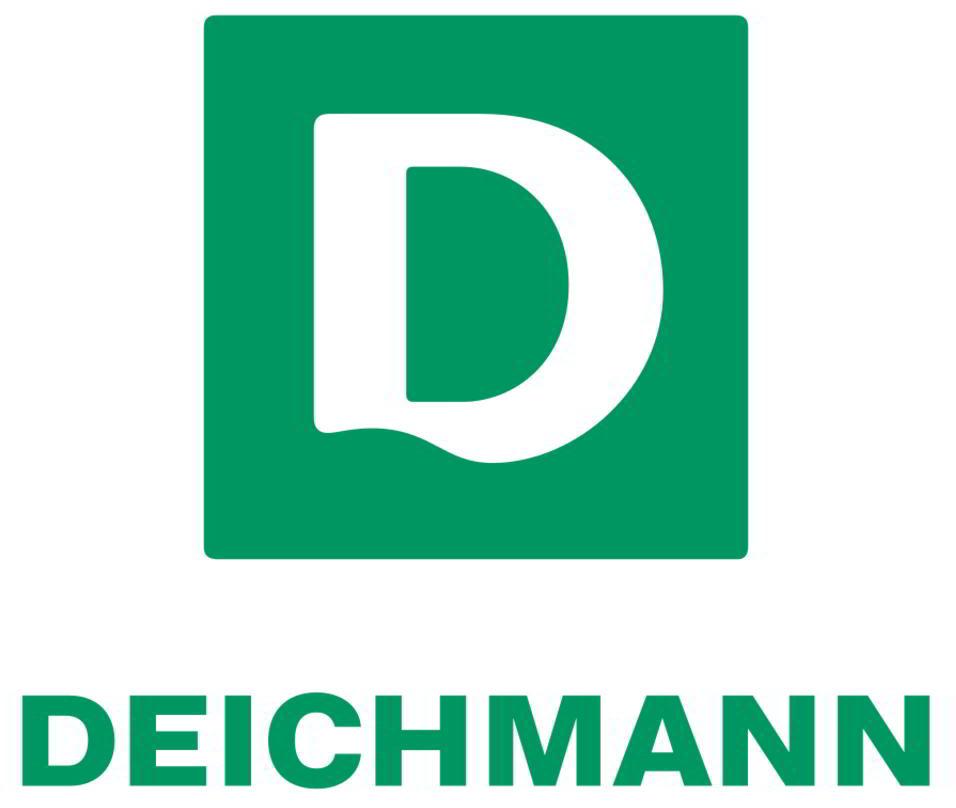 Zahlung Auf Deichmann Zahlung Deichmann Rechnung Auf