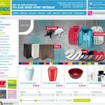 deko-jetzt-ei-trends-bestellen-und-sparen