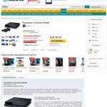 die-ps4-gibts-online-zu-bestellen-bei-buecher.de