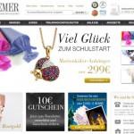 diemer.de-bietet-schmuck-zum-online-bestellen