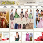 dirndl-bestellen-bei-wirkes-online-shop