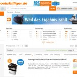 drucker-auf-rechnung-bestellen-bei-notebooksbillger.de