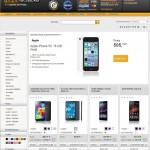 ein-smartphone-kann-man-online-kaufen-bei-handyattake