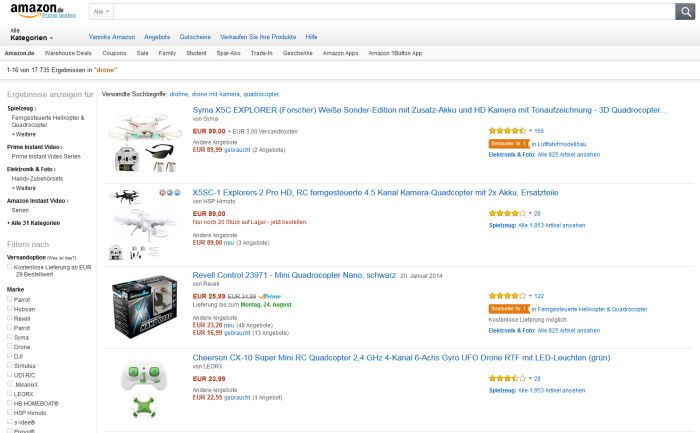 bei amazon auf rechnung kaufen bei amazon auf rechnung kaufen canon eos d slr gehuse amazon. Black Bedroom Furniture Sets. Home Design Ideas