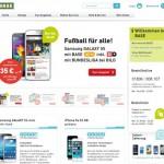 einfacher-kauf-auf-rechnung-von-smartphones