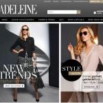 elegante-mode-für-damen-kaufen-bei-madeleine