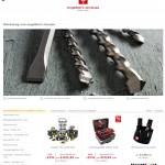 engelbert-strauss-bietet-werkzeug-mit-rechnungskauf