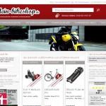 fahrrad-online-bestellen-bei-dein-bikeshop.de