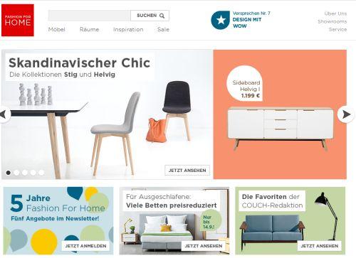mbel per rechnung fabulous mbel auf rechnung ohne klarna. Black Bedroom Furniture Sets. Home Design Ideas