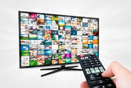 Die Wichtigsten Shops Aus Dem Bereich Unterhaltungselektronik Und Fernseher