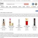 flaconi-bietet-kosmtik-auf-rechnung-an