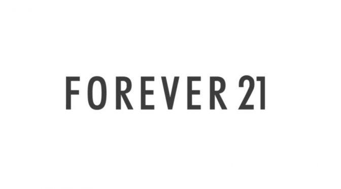 Ratgeber: So kann man bei Forever 21 auf Rechnung bestellen!