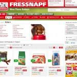 fressnapf-bietet-hundefutter-zum-online-kauf