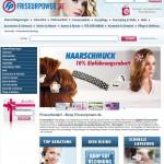 friseurpower.de-bietet-alles-für-das-haar-auf-rechnung