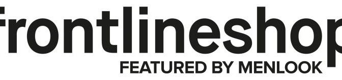 Ratgeber: So kann man beim Frontlineshop auf Rechnung bestellen!