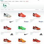 fußballschuhe-online-bestellen-bei-deichmann