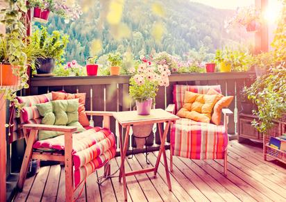 Wo Gartenmöbel Auf Rechnung Online Kaufen Bestellen