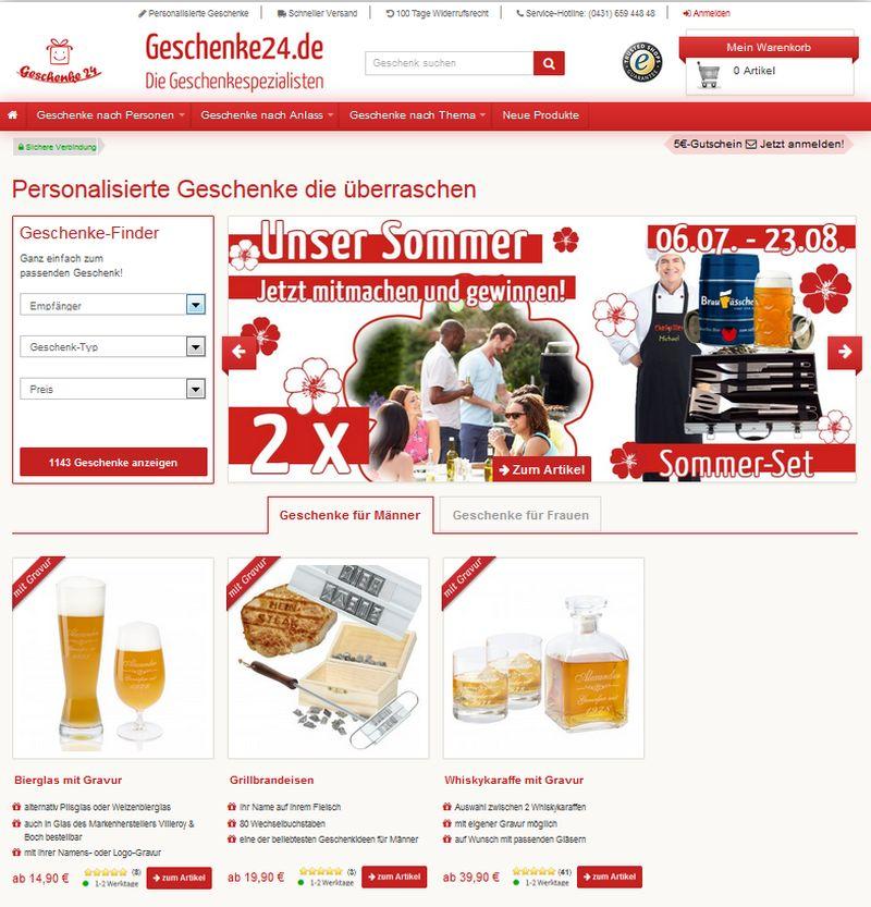 Geschenke Auf Rechnung Bestellen : wo geschenke auf rechnung online kaufen bestellen ~ Themetempest.com Abrechnung