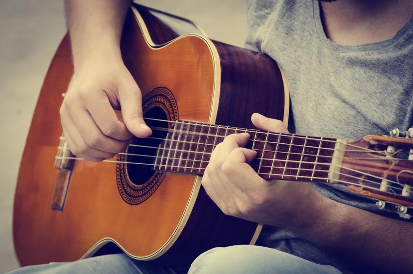 wo gitarre auf rechnung online kaufen bestellen