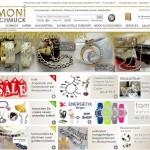 gold-online-bestellen-bei-monischmuck