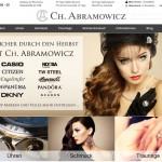 goldschmuck-beiabramowicz-online-bestellen