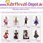 große-auswahl-an-kostümen-auf-rechnung-kaufen-bei-Karneval-Depot.de