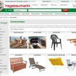 hagebau-bietet-gartenmöbel-zum-online-kauf