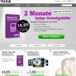 handys-bei-tele2-auf-rechnung-kaufen