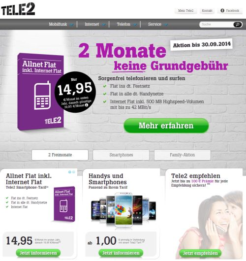 auf lastschrift bestellen als neukunde top thl t quadcore g fddlte dual simkarte android gb gb. Black Bedroom Furniture Sets. Home Design Ideas