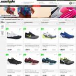 joggingpoint-bietet-grosse-auswahl-an-nike-air