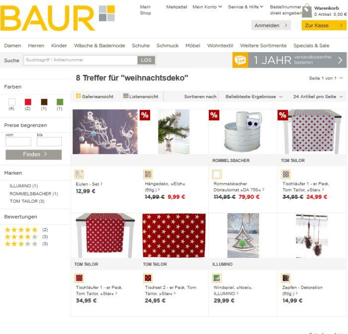 Weihnachtsdeko Auf Raten Kaufen.Wo Weihnachtsdeko Auf Rechnung Online Kaufen Bestellen