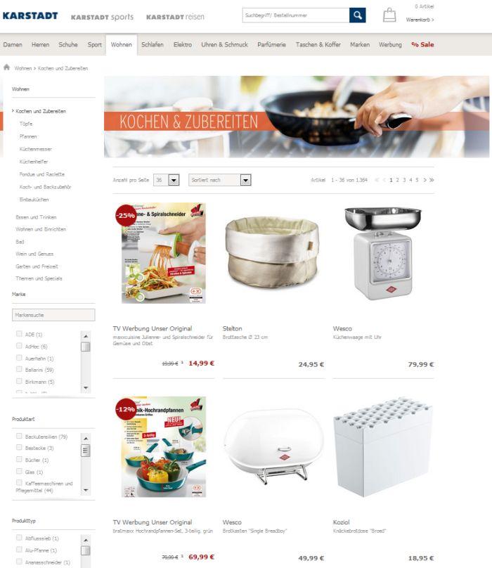 wo wasserkocher auf rechnung online kaufen bestellen. Black Bedroom Furniture Sets. Home Design Ideas