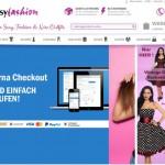 kessyfashion.de-online-shop-fuer-jungemode