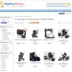 kinderwagen-online-bestellen-bei-MyBestBaby.de