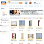klassische-gardinen-bei-Plus.de-kaufen