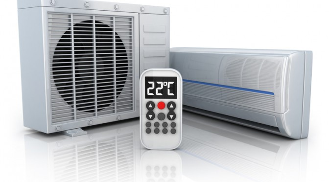 klimaanlage ohne abluftschlauch klimager t ohne abluftschlauch deine mobile klimaanlage mobile. Black Bedroom Furniture Sets. Home Design Ideas