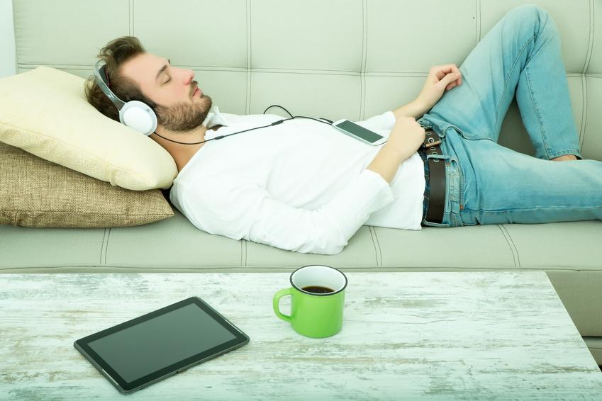 brillen bestellen auf rechnung. Black Bedroom Furniture Sets. Home Design Ideas