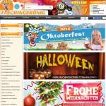 kostüme-auf-rechnung-bestellen-bei-fashingskönig.de