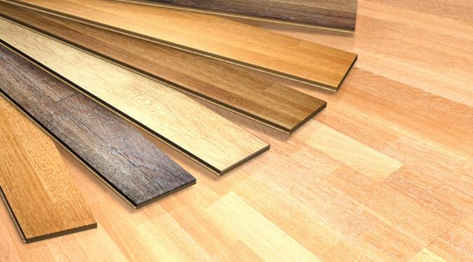 Fußboden Laminat Günstig ~ So gehts: laminat auf rechnung bestellen sicher & einfach!