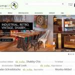 lampen-einfach-bei-homelife24-bestellen
