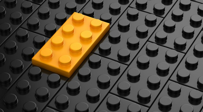 wo lego auf rechnung online kaufen bestellen. Black Bedroom Furniture Sets. Home Design Ideas