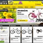 lukebike-bietet-den-online-fahrrad-kauf-via-rechnung