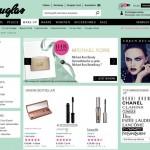 makeup-und-kosmetik-bestellen-bei-douglas