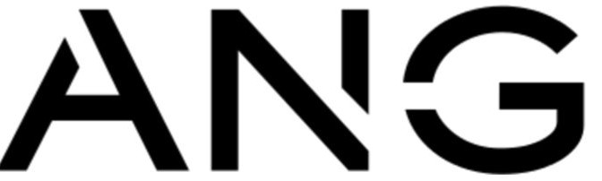 mango-logo