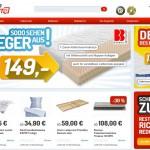matratzendiscount-bietet-matratzen-zum-online-bestellen