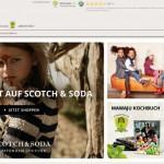 mawaju-bietet-kinderkleidung-auf-rechnung-an