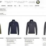 mode-für-männer-bei-bugatti-kaufen
